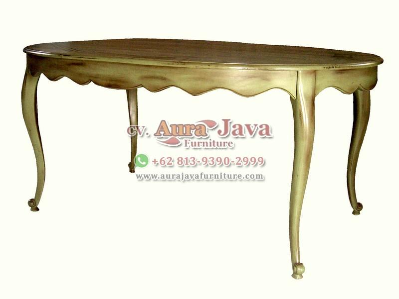 indonesia-classic-furniture-store-catalogue-dinning-table-aura-java-jepara_012