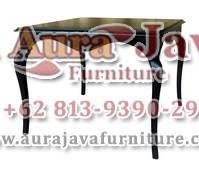indonesia-classic-furniture-store-catalogue-dinning-table-aura-java-jepara_014