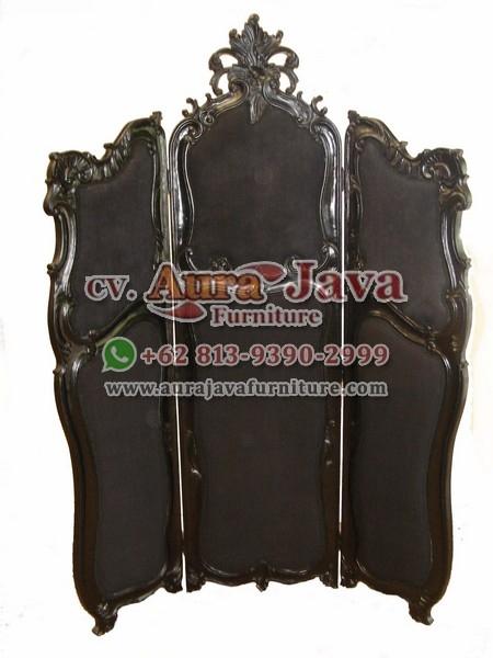 indonesia-classic-furniture-store-catalogue-folding-screen-aura-java-jepara_001
