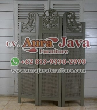 indonesia-classic-furniture-store-catalogue-folding-screen-aura-java-jepara_005