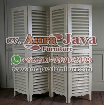 indonesia-classic-furniture-store-catalogue-folding-screen-aura-java-jepara_006