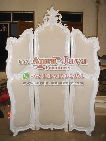 indonesia-classic-furniture-store-catalogue-folding-screen-aura-java-jepara_007