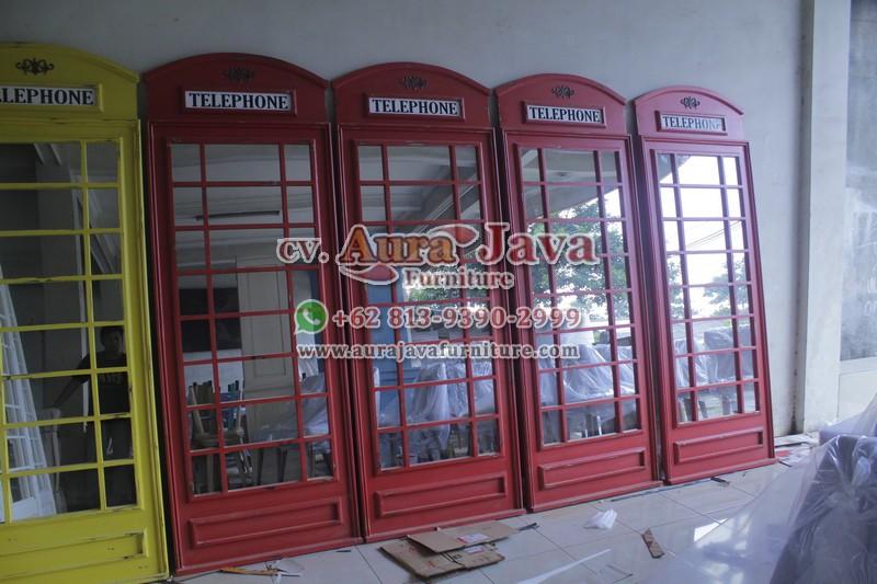 indonesia-classic-furniture-store-catalogue-mirrored-aura-java-jepara_003