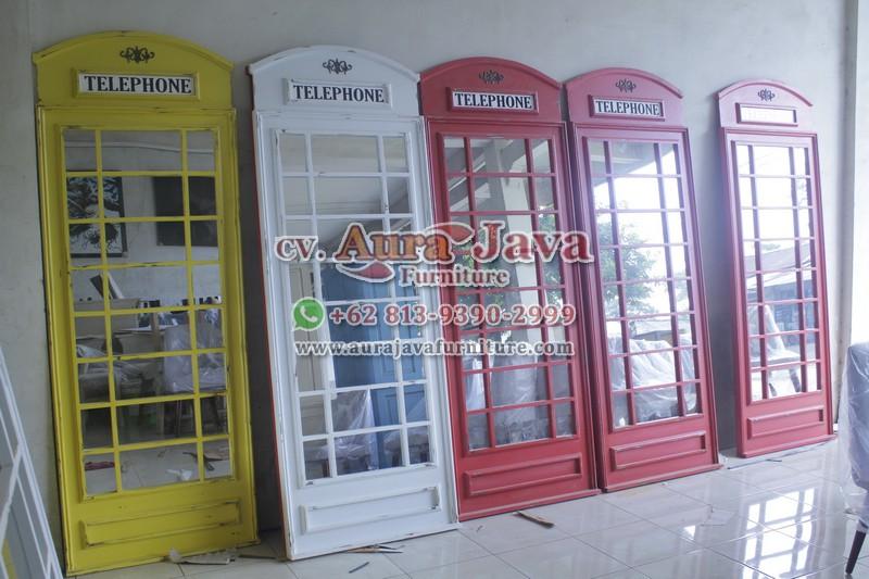 indonesia-classic-furniture-store-catalogue-mirrored-aura-java-jepara_005