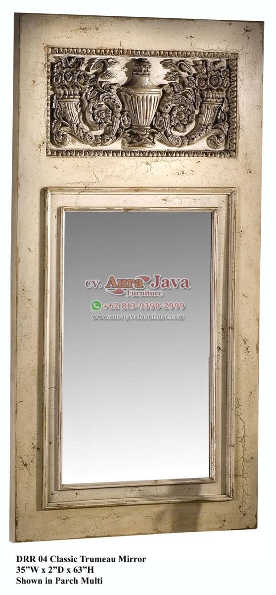indonesia-classic-furniture-store-catalogue-mirrored-aura-java-jepara_009