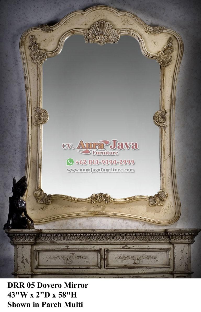 indonesia-classic-furniture-store-catalogue-mirrored-aura-java-jepara_010