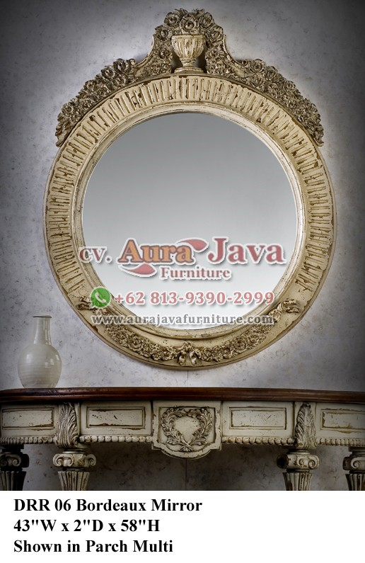 indonesia-classic-furniture-store-catalogue-mirrored-aura-java-jepara_011