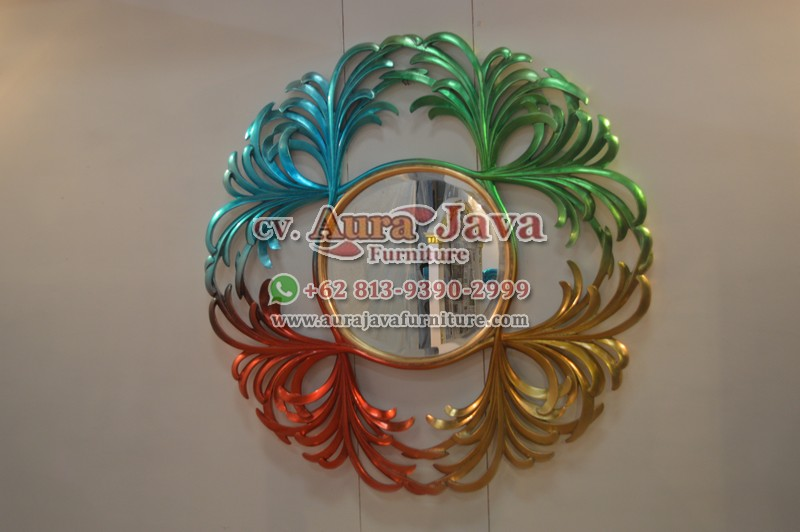 indonesia-classic-furniture-store-catalogue-mirrored-aura-java-jepara_013