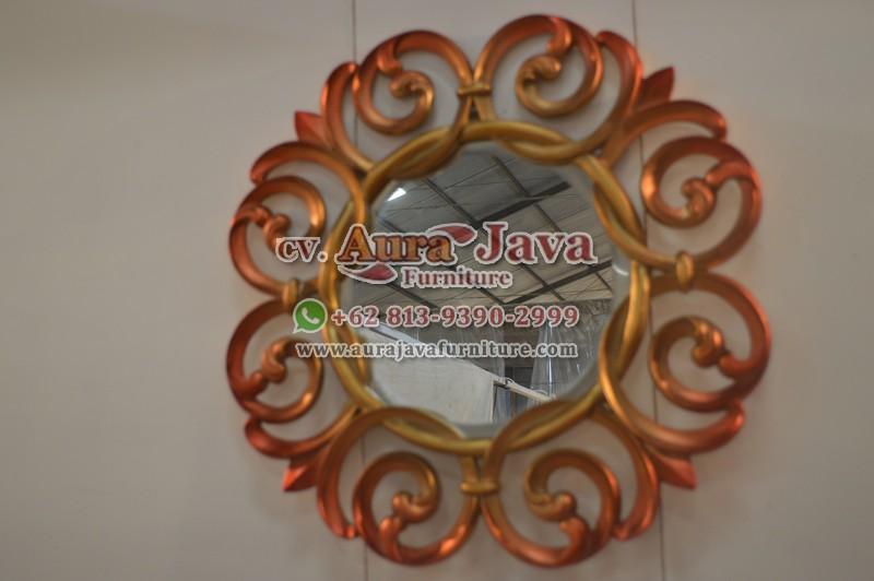 indonesia-classic-furniture-store-catalogue-mirrored-aura-java-jepara_014