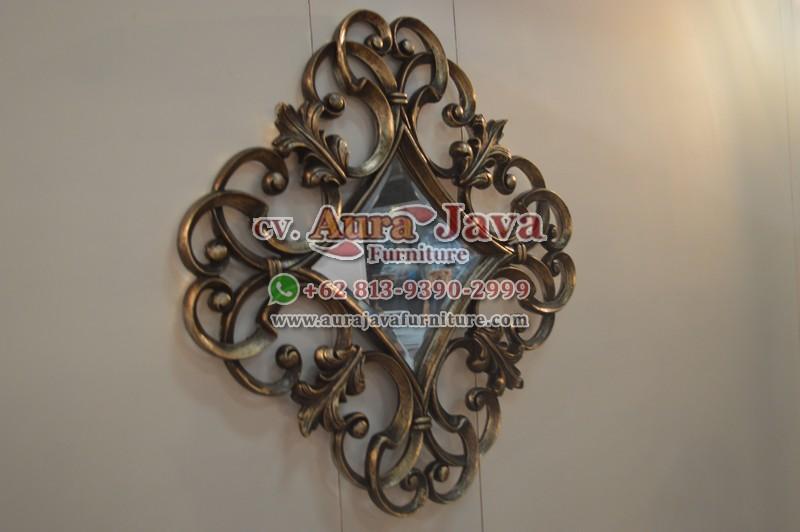 indonesia-classic-furniture-store-catalogue-mirrored-aura-java-jepara_015
