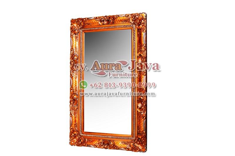 indonesia-classic-furniture-store-catalogue-mirrored-aura-java-jepara_017