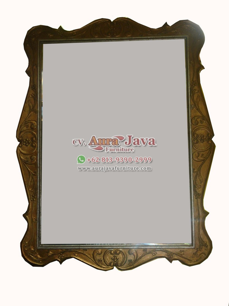 indonesia-classic-furniture-store-catalogue-mirrored-aura-java-jepara_018