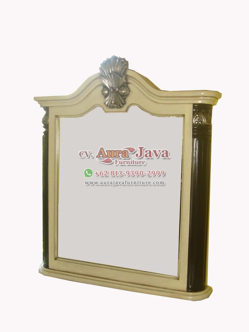 indonesia-classic-furniture-store-catalogue-mirrored-aura-java-jepara_019