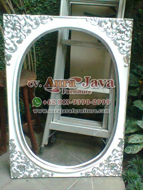 indonesia-classic-furniture-store-catalogue-mirrored-aura-java-jepara_022