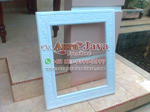 indonesia-classic-furniture-store-catalogue-mirrored-aura-java-jepara_023