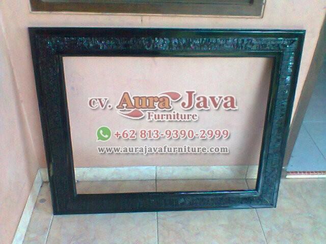 indonesia-classic-furniture-store-catalogue-mirrored-aura-java-jepara_025