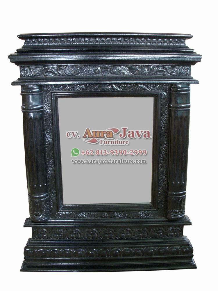 indonesia-classic-furniture-store-catalogue-mirrored-aura-java-jepara_028