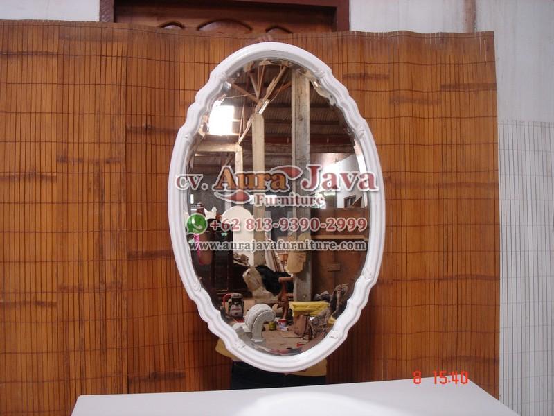 indonesia-classic-furniture-store-catalogue-mirrored-aura-java-jepara_032