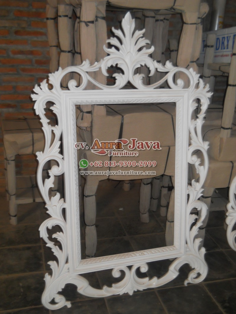 indonesia-classic-furniture-store-catalogue-mirrored-aura-java-jepara_033