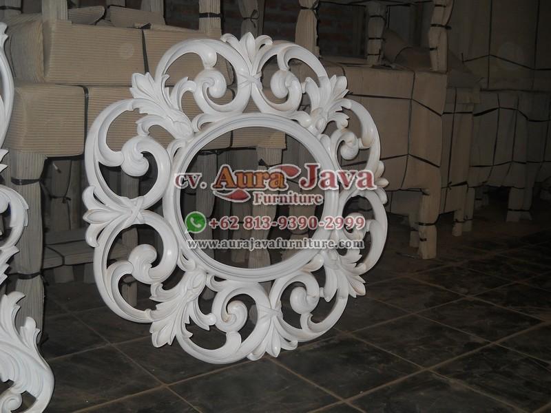 indonesia-classic-furniture-store-catalogue-mirrored-aura-java-jepara_034