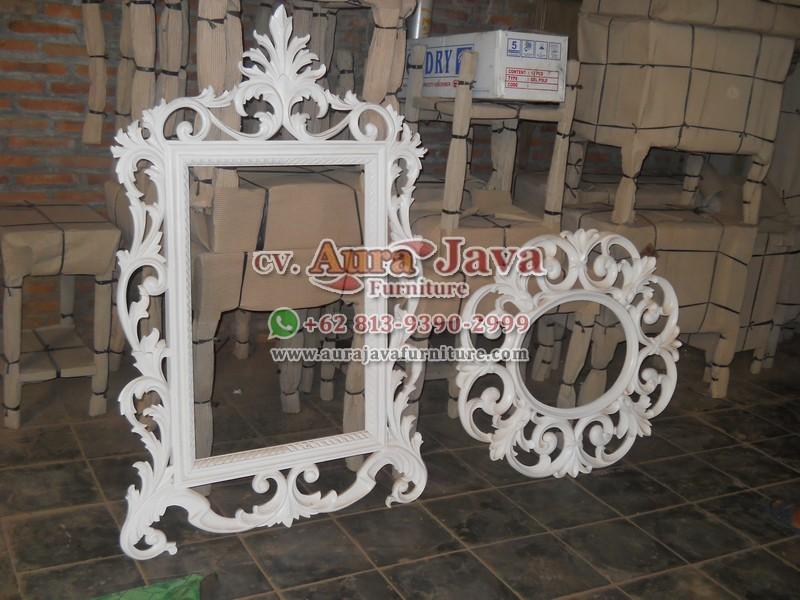 indonesia-classic-furniture-store-catalogue-mirrored-aura-java-jepara_035