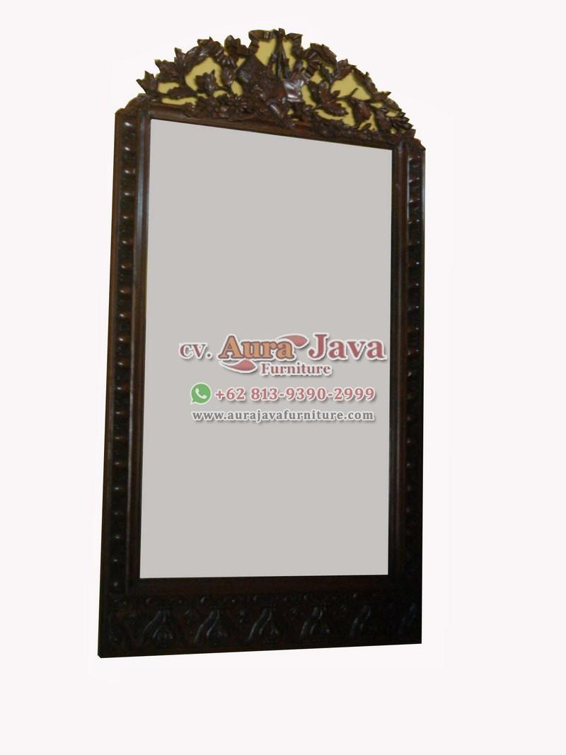 indonesia-classic-furniture-store-catalogue-mirrored-aura-java-jepara_045