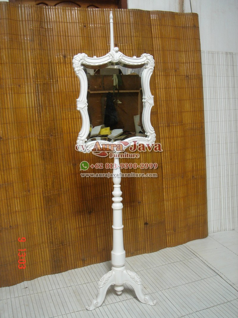 indonesia-classic-furniture-store-catalogue-mirrored-aura-java-jepara_047