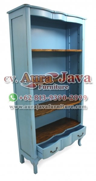 indonesia-classic-furniture-store-catalogue-open-book-case-aura-java-jepara_001