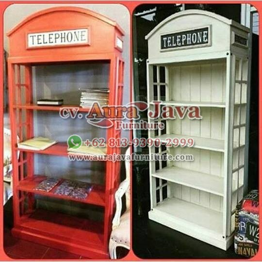 indonesia-classic-furniture-store-catalogue-open-book-case-aura-java-jepara_002