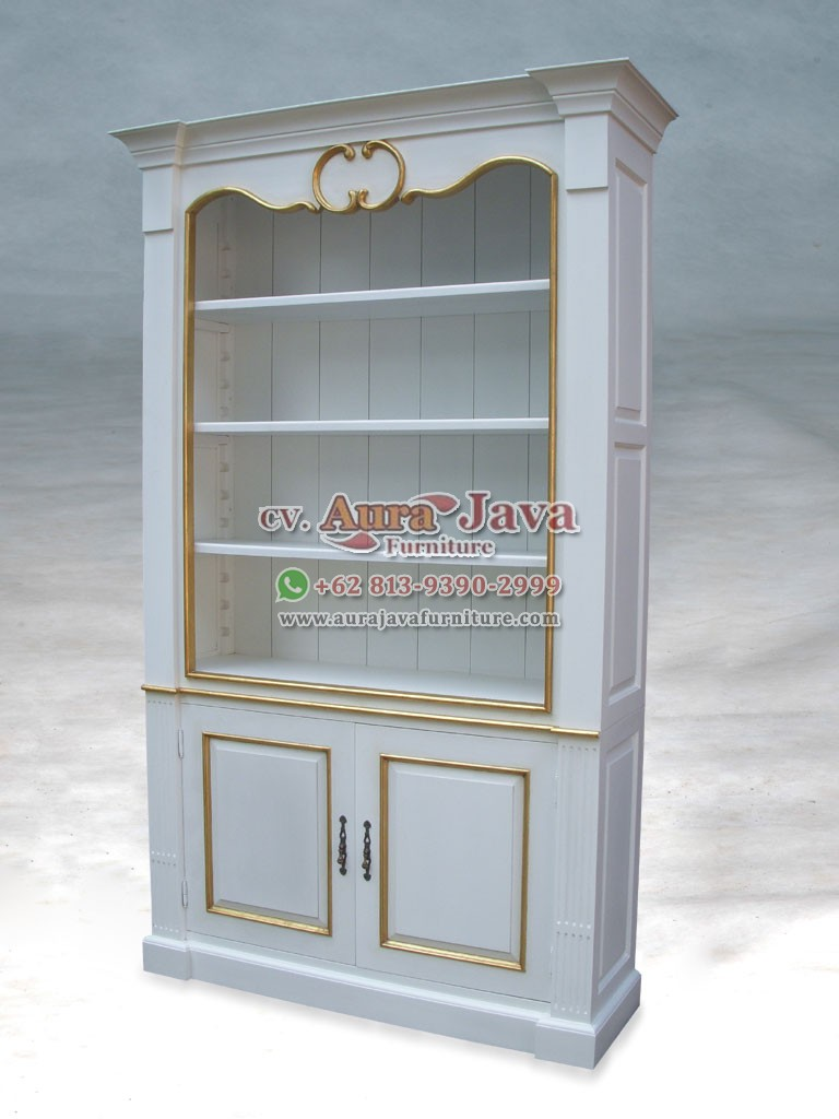indonesia-classic-furniture-store-catalogue-open-book-case-aura-java-jepara_003