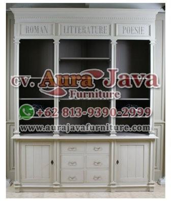 indonesia-classic-furniture-store-catalogue-open-book-case-aura-java-jepara_004