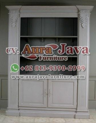 indonesia-classic-furniture-store-catalogue-open-book-case-aura-java-jepara_005