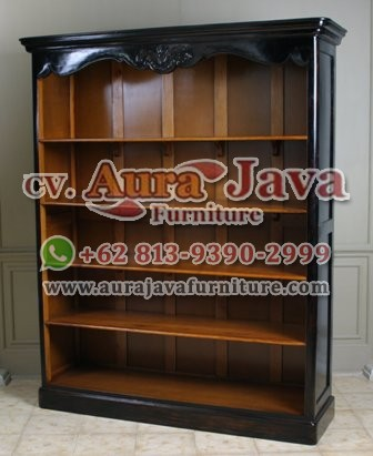 indonesia-classic-furniture-store-catalogue-open-book-case-aura-java-jepara_006
