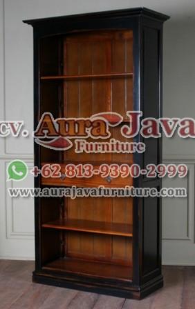 indonesia-classic-furniture-store-catalogue-open-book-case-aura-java-jepara_007