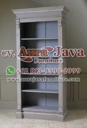 indonesia-classic-furniture-store-catalogue-open-book-case-aura-java-jepara_008
