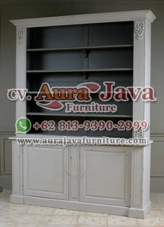 indonesia-classic-furniture-store-catalogue-open-book-case-aura-java-jepara_009