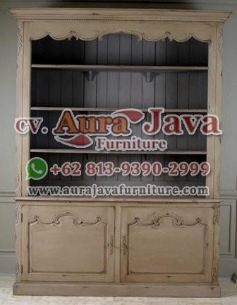 indonesia-classic-furniture-store-catalogue-open-book-case-aura-java-jepara_010
