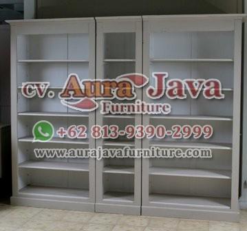 indonesia-classic-furniture-store-catalogue-open-book-case-aura-java-jepara_011