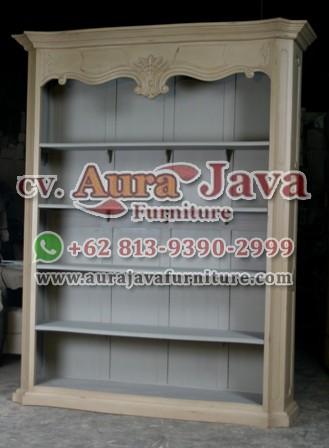 indonesia-classic-furniture-store-catalogue-open-book-case-aura-java-jepara_012