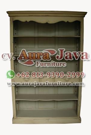 indonesia-classic-furniture-store-catalogue-open-book-case-aura-java-jepara_013
