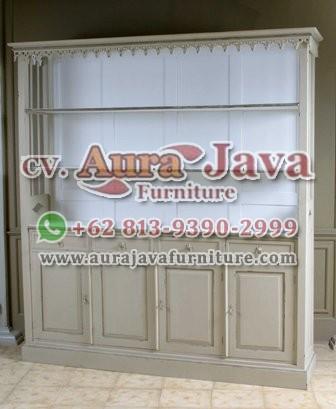 indonesia-classic-furniture-store-catalogue-open-book-case-aura-java-jepara_014