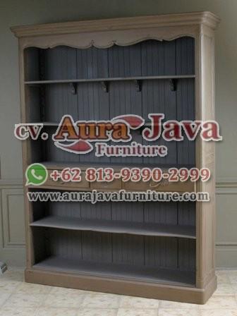 indonesia-classic-furniture-store-catalogue-open-book-case-aura-java-jepara_015