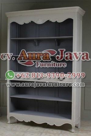 indonesia-classic-furniture-store-catalogue-open-book-case-aura-java-jepara_016