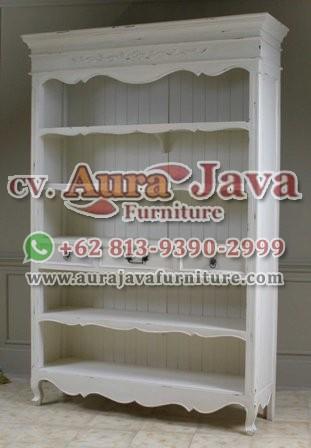 indonesia-classic-furniture-store-catalogue-open-book-case-aura-java-jepara_017