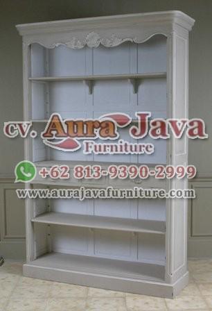 indonesia-classic-furniture-store-catalogue-open-book-case-aura-java-jepara_018