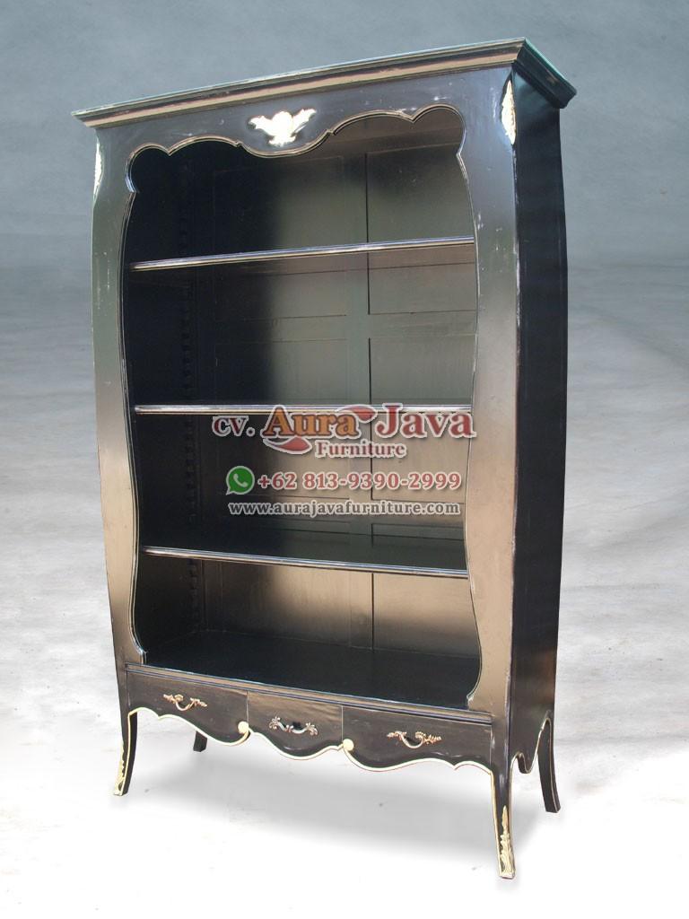 indonesia-classic-furniture-store-catalogue-open-book-case-aura-java-jepara_019