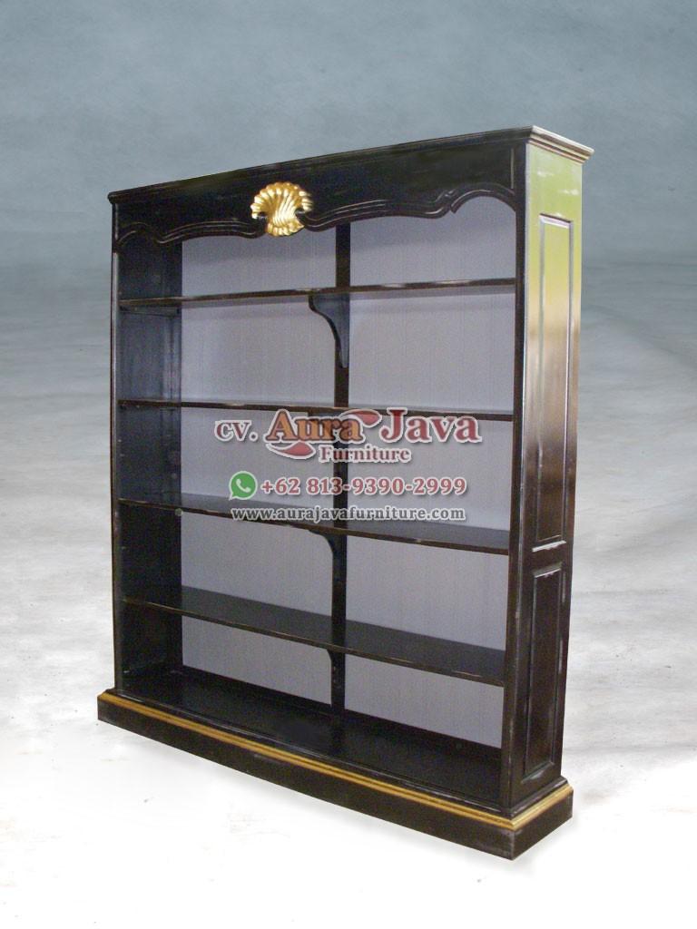 indonesia-classic-furniture-store-catalogue-open-book-case-aura-java-jepara_020