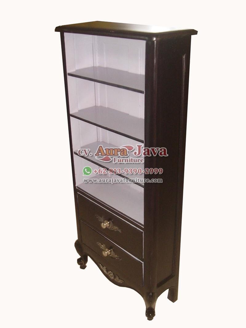 indonesia-classic-furniture-store-catalogue-open-book-case-aura-java-jepara_021