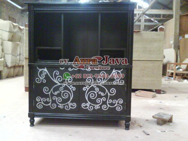 indonesia-classic-furniture-store-catalogue-open-book-case-aura-java-jepara_023