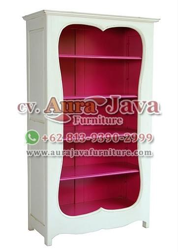 indonesia-classic-furniture-store-catalogue-open-book-case-aura-java-jepara_024